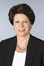 Adelheid-Meier.jpg