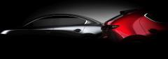 Mazda3_1_002.png