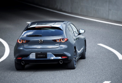 Mazda3_back-grey.png
