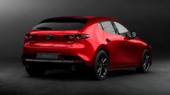 Mazda3_back.png
