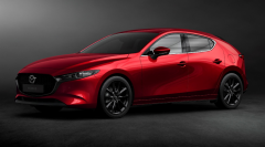 Mazda3_front.png